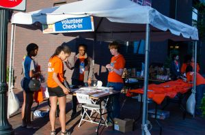 ATL_2013_BeTheMatch-Final-007.JPG