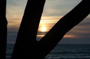 DSDArt-10_040205-BeachSunrise-0068.jpg